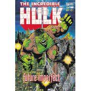 Incredible-Hulk---Future-Imperfect---1