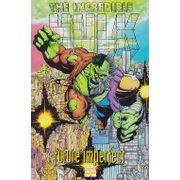 Incredible-Hulk---Future-Imperfect-TPB