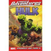 Marvel-Adventures-TPB---Hulk-Volume-3