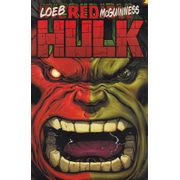 Red-Hulk-By-Jeph-Loeb-TPB---1