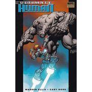 Ultimate-Hulk-Versus-Iron-Man---Ultimate-Human-HC-