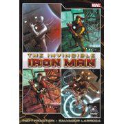 Invincible-Iron-Man-HC-Deluxe-Edition---Volume-1-