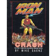 Iron-Man-Crash-TPB