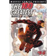 100-Greatest-Marvels-Of-All-Time-TPB---Volume-5