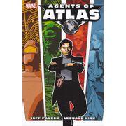 Agents-Of-Atlas---Volume-1-