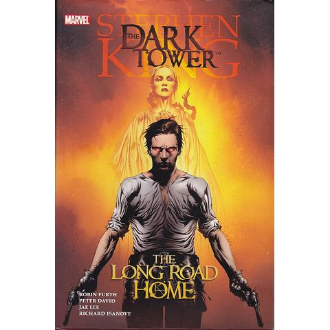Dark-Tower---The-Long-Road-Home-TPB