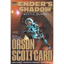 Ender-s-Show---Battle-School-HC