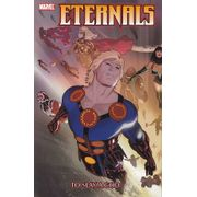 Eternals---To-Slay-A-God-TPB-