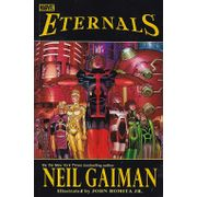 Eternals-By-Neil-Gaiman-TPB---First-Edition