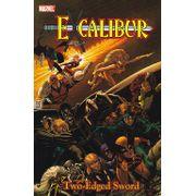Excalibur-Classic-TPB---Volume-2-