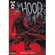 Hood-HC-