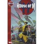 House-Of-M-TPB-