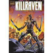 Killraven-HC-