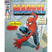 Marvel---Five-Fabulous-Decades-Of-The-World-s-Greatest-Comics-TPB