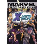 Marvel-Encyclopedia-HC---Volume-2