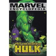 Marvel-Encyclopedia-HC---Volume-3