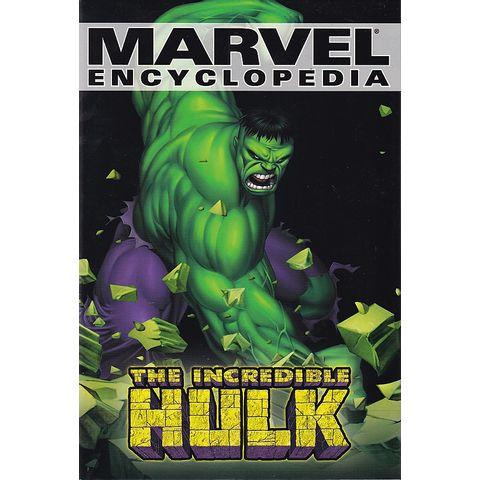 Marvel-Encyclopedia-HC---Volume-3