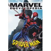Marvel-Encyclopedia-HC---Volume-4