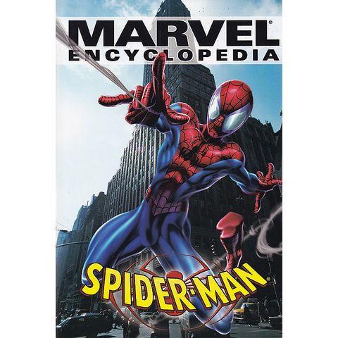 Marvel-Encyclopedia-HC---Volume-4