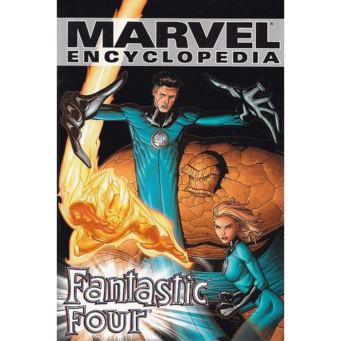 Marvel-Encyclopedia-HC---Volume-6