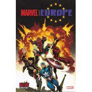 Marvel-Europe-TPB