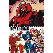 Marvel-Visionaries---Roy-Thomas-HC-