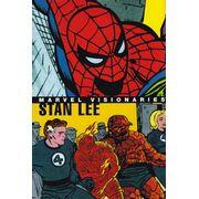 Marvel-Visionaries---Stan-Lee-HC-