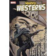 Marvel-Westerns-HC-