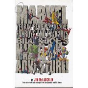 Marvel-Year-In-Review---2000-2001-HC-