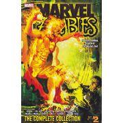 Marvel-Zombies-TPB---Volume-2