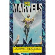 Marvels-TPB---Volume-2---Collector-s-Pack