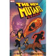 New-Mutants-Classic-TPB---Volume-1