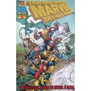 New-Official-Marvel-Try-Out-Book-TPB