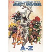 Official-Handbook-Of-The-Marvel-Universe-HC---Volume-14