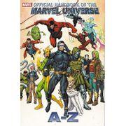Official-Handbook-Of-The-Marvel-Universe-HC---Volume-3