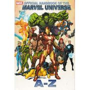 Official-Handbook-Of-The-Marvel-Universe-HC---Volume-5