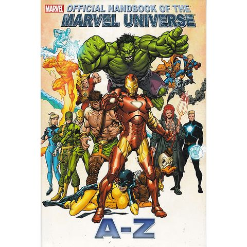 Official-Handbook-Of-The-Marvel-Universe-HC---Volume-5