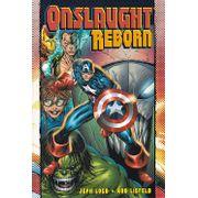 Onslaught-Reborn-HC-