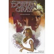 Picture-Of-Dorian-Gray-HC