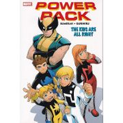 Power-Pack---The-Kids-Are-All-Right-HC-