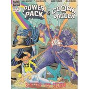 Power-Pack-And-Cloak-And-Dagger---Shelter-From-The-Storm-TPB