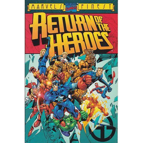 Return-Of-The-Heroes-TPB-