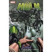 She-Hulk-TPB---Volume-6