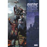 Siege-HC