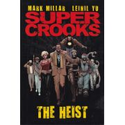 Super-Crooks-HC-