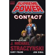 Supreme-Power-Contact-HC-