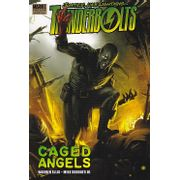 Thunderbolts-HC-By-Warren-Ellis---Volume-2