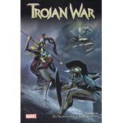 Trojan-War-HC-