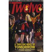 Twelve-HC---Volume-1