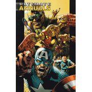 Ultimate-Annuals-TPB---Volume-1